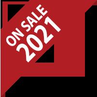 On Sale 2021