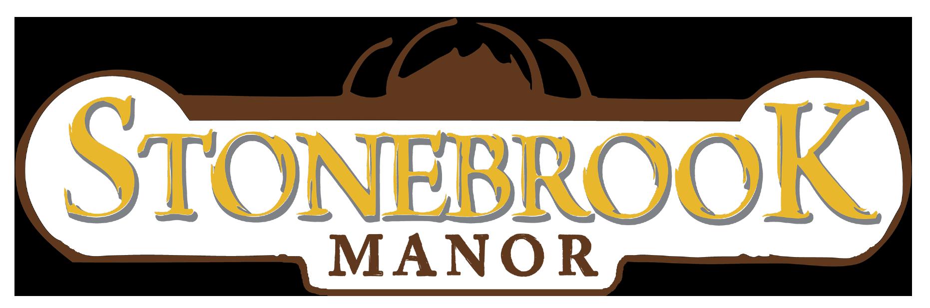 Colbeck Manor Logo