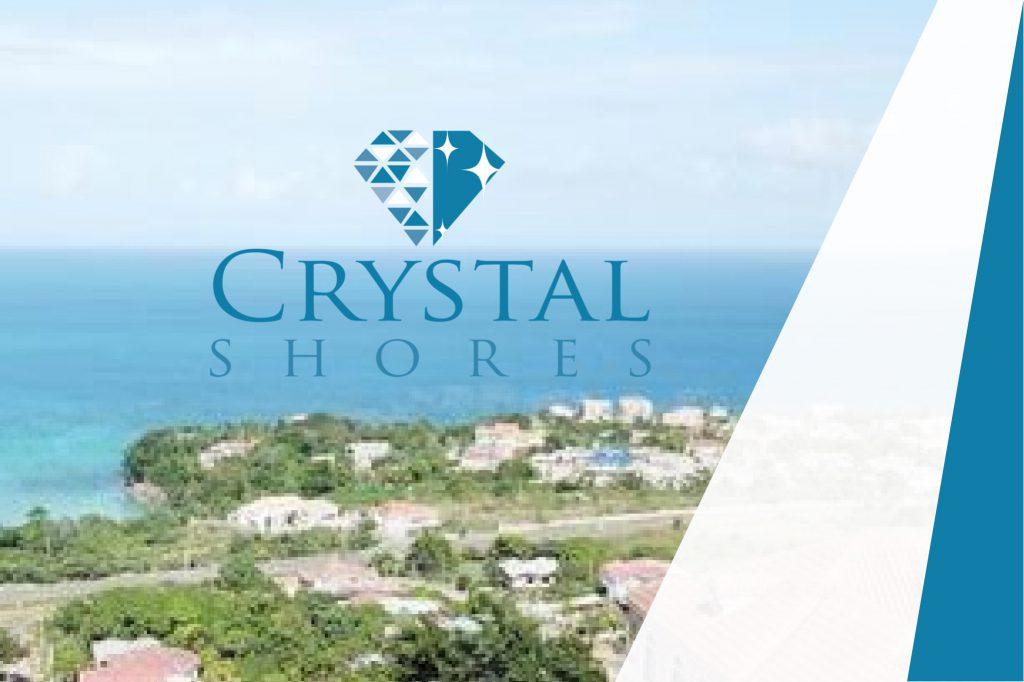 Crystal Shores