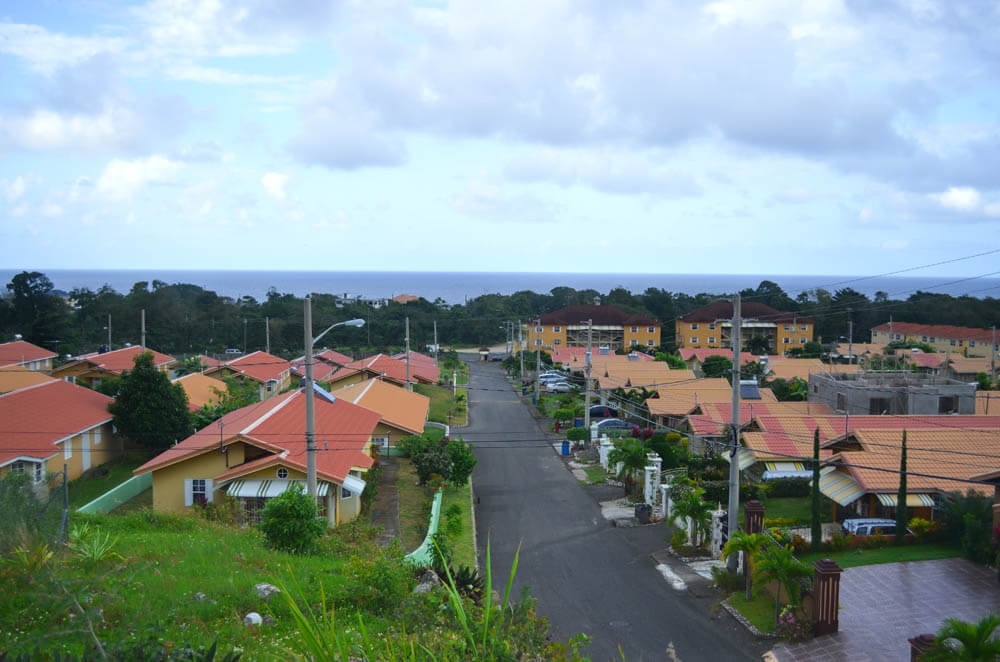 Emerald Estates