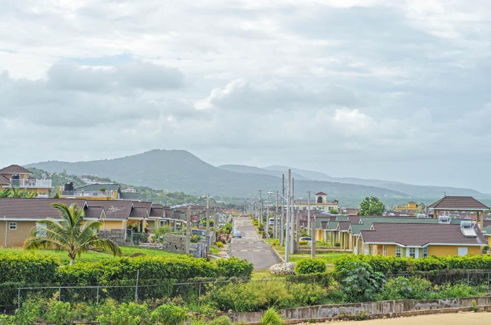 Stonebrook Vista
